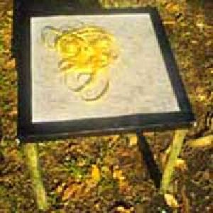Bamboo Tables 05