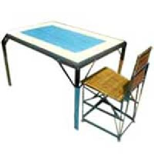 Bamboo Tables 06
