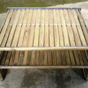 Bamboo Tables 07