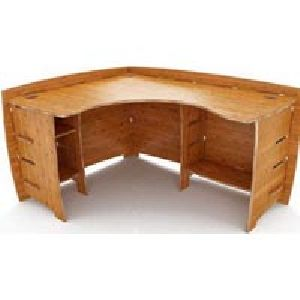 Bamboo Tables 08