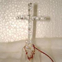 Bell Cross