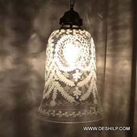 Design No. DS13982