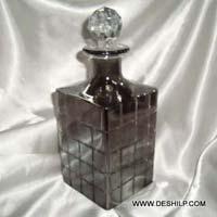 Design No. DSC09653