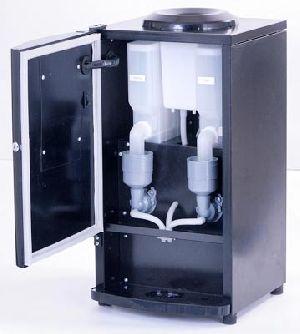 Coffee Vending Machine 04
