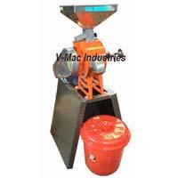 V-Mac Coffee Grinders