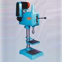 Tapping Machine 12 mm