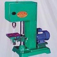 Tapping Machine 6 mm