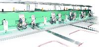 Embroidery Machines-EM-03