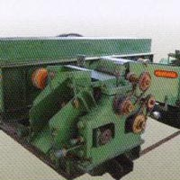 Sugar Cane Crusher (10.5+12