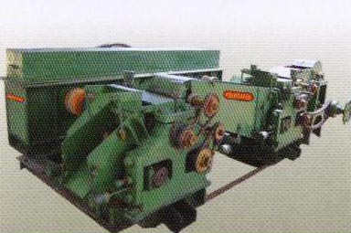 Sugar Cane Crusher (10.5+12)