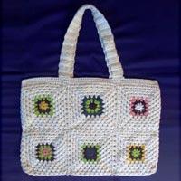 Crochet Bag (04)