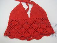Crochet Caps 06