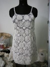 Crochet Inner 02