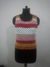 Crochet Inner 03