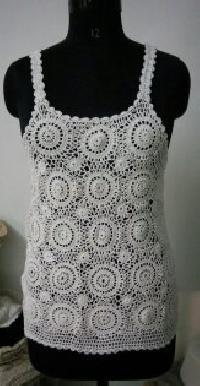 Crochet Inner