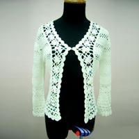 Crochet Jackets 03