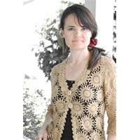 Crochet Jackets 08