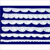 Crochet Lace (01)