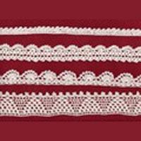 Crochet Lace (04)