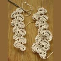 Crochet Lace (05)