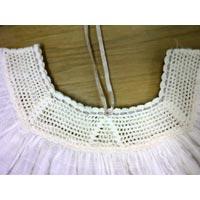 Crochet Neckline (01)