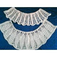 Crochet Neckline (05)