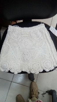 Crochet Skirts 05
