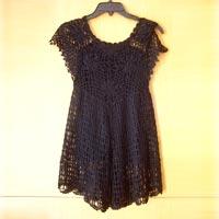 Crochet Tops 04
