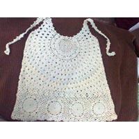 Crochet Tops 05