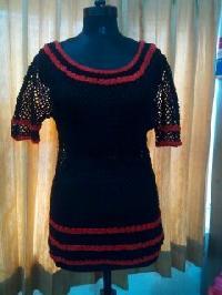 Crochet Tops 18