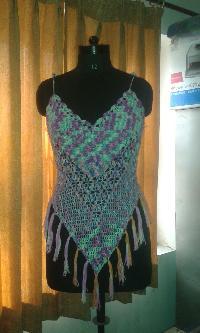 Crochet Tunics 02