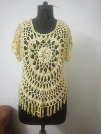 Crochet Tunics 04