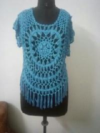 Crochet Tunics 05
