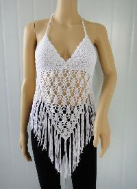 Crochet Tunics 06