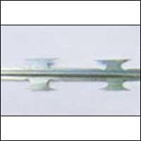 Mini Scrapper Blade