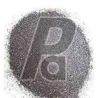 Ferro Manganese Powder