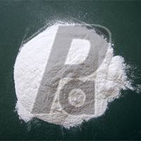 Hydroxyethyl Cellulose Powder