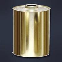 Spout Cans