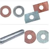 Bi Metal Washers