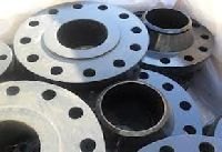 inconel product