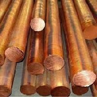 phosphor bronze strips