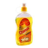 Chamak Dishwash Liquid