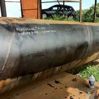 Iron Pipes Antirust Chemical