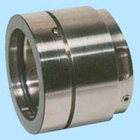 Mechanical Slurry Seals