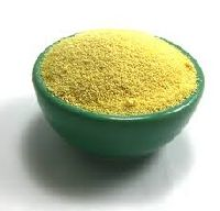 soy lecithin powder