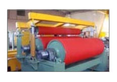 Coil Coating Plant 01