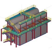 Design Engineering Solutions
