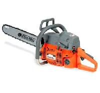 965-20HD  Chainsaw