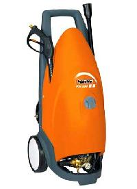 PW-20-200 High Pressure Washers