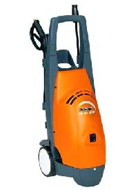 PW-20140 High Pressure Washers